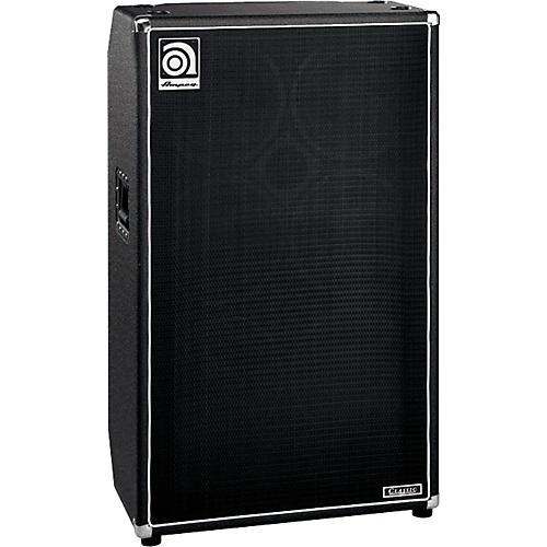Ampeg SVT-610HLF Bass Cabinet