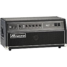 Ampeg SVT-CL Classic Bass Head Level 1