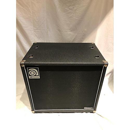 Ampeg SVT15EN Bass Cabinet