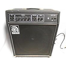 Ampeg SVT15T Bass Combo Amp