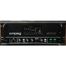 Ampeg SVT2 Tube Bass Amp Head