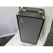 Ampeg SVT210AV Micro Classic Bass Cabinet