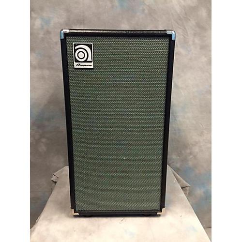 Ampeg SVT210BA Bass Cabinet