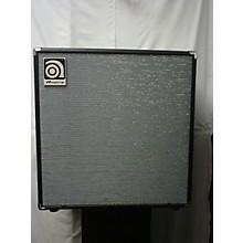 Ampeg SVT212AV 600W 2x12 Bass Cabinet