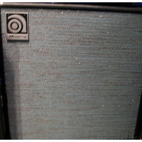 Ampeg SVT21AV Bass Cabinet