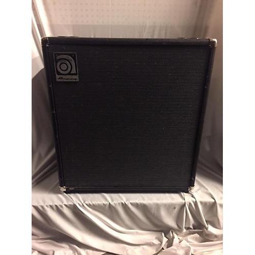 Ampeg SVT410HEN 4x10 1000W Bass Cabinet