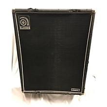 Ampeg SVT410HLN Bass Cabinet