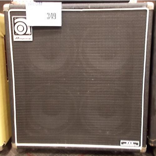 Ampeg SVT410PRO Bass Cabinet