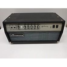 Ampeg SVTCL Tube Bass Amp Head