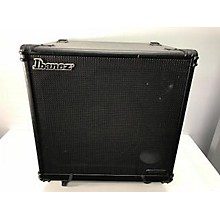 Ibanez SW100 15 Inch Cabinet Bass Cabinet