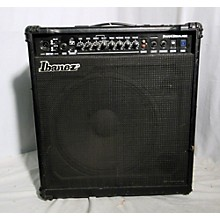Ibanez SW100 SOUNDWAVE Bass Combo Amp