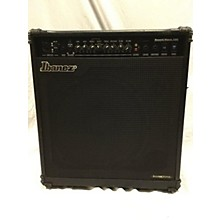 Ibanez SW100 Sound Wave 100 Bass Combo Amp