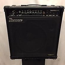Ibanez SW100Soundwave Bass Combo Amp