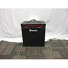 Ibanez SW15 Sound Wave 15W Bass Combo Amp
