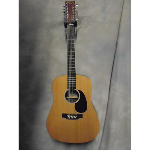 Stagg SW201N Acoustic Guitar