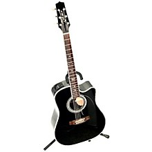 Takamine SW341SC Acoustic Guitar