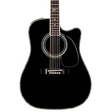 Takamine SW341SC Steve Wariner Signature Dreadnought Acoustic-Electric Guitar