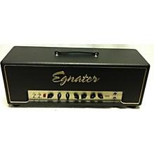 Egnater SW45 Tube Guitar Amp Head