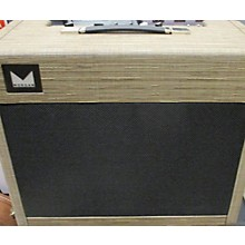 Morgan Amplification SW50R Tube Guitar Combo Amp