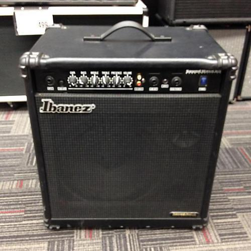 Ibanez SW65 Bass Combo Amp