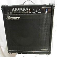 Ibanez SW65 SOUNDWAVE 65WATT Bass Combo Amp