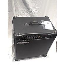 Ibanez SW65 Soundwave 65 Bass Combo Amp
