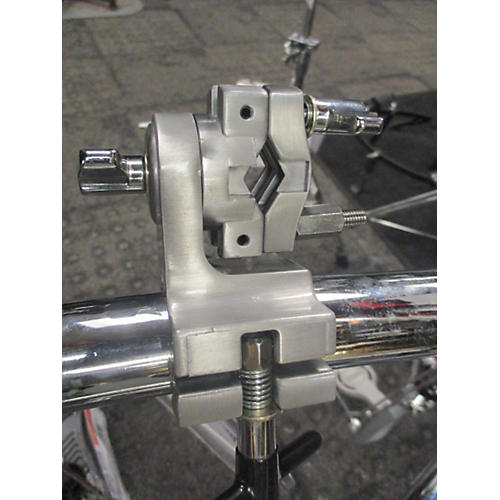 PDP by DW SWIVEL Rack Clamp