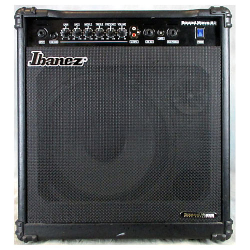 Ibanez SWX65 Bass Combo Amp
