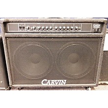 Carvin SX-200 Guitar Combo Amp