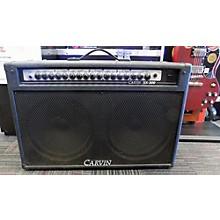 Carvin SX 300 Guitar Combo Amp