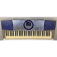Panasonic SX-KC211 Keyboard Workstation