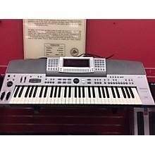 Technics SX-KN6000 Arranger Keyboard