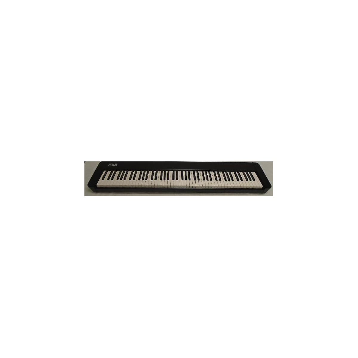 Technics SX-P30 Digital Piano