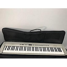 Technics SX-P50 Keyboard Workstation