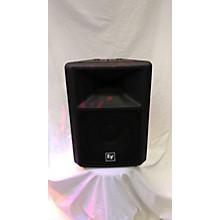 Electro-Voice SX100+ Unpowered Speaker