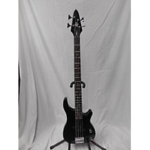 Rogue SX100B Electric Bass Guitar