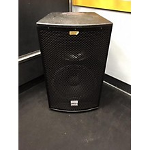 Alto SX112 Unpowered Speaker