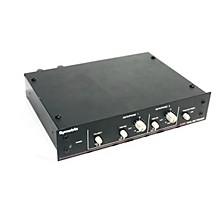 Symetrix SX202 Microphone Preamp