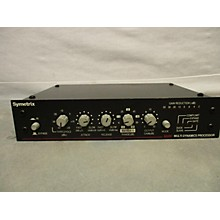 Symetrix SX206 Multi Effects Processor