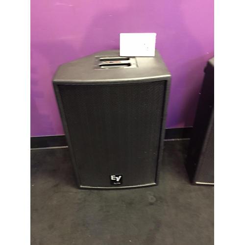 Electro-Voice SX250 15