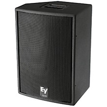 "Electro-Voice SX250 2-Way Full-range 15"" Passive Speaker"