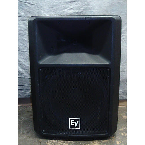 Electro-Voice SX300 Unpowered Speaker