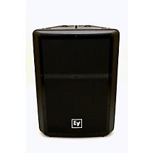 Electro-Voice SX300PI Unpowered Speaker