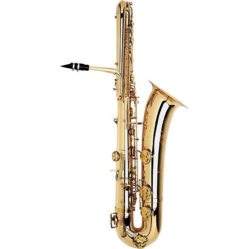 Keilwerth SX90 Bass Saxophone