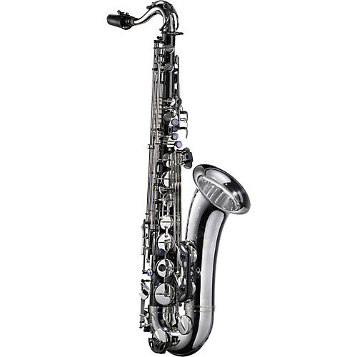 Keilwerth SX90R SilverStar Tenor Saxophone