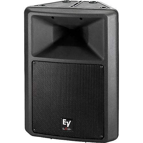 Electro-Voice SXA100+ Powered Loudspeaker