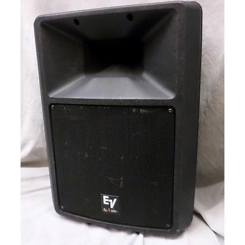 Electro-Voice SXA100+ Powered Speaker