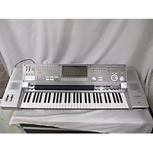 Technics SXKN7000 Keyboard Workstation
