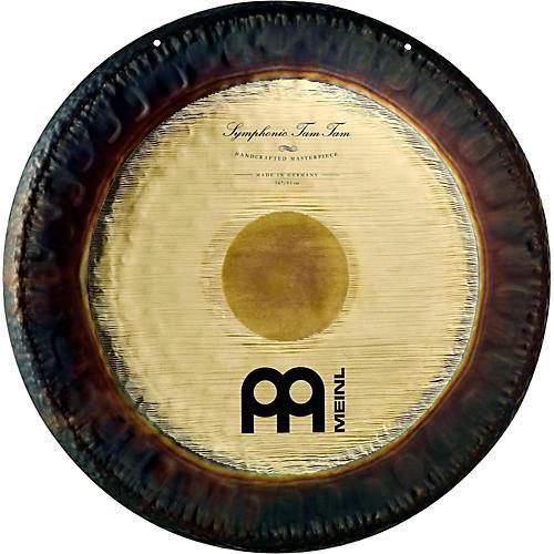 Meinl SY-TT36 Symphonic Tam Tam