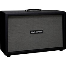 Synergy SYN-212 EXT 120W 2x12 Guitar Extension Speaker Cabinet